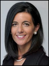 Judge Celia Gamrath